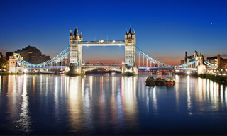 Tower_Bridge_2_Ryan_James.jpg