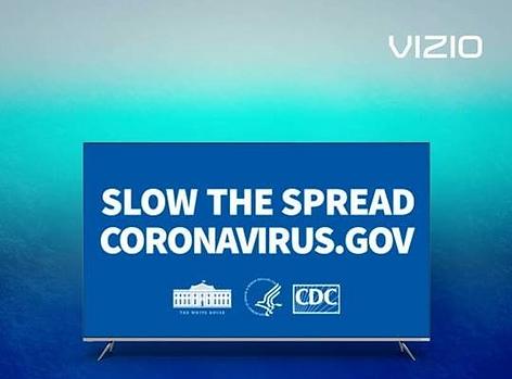 coronavirus_vizio.png