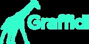 Graffidi-Logo-8.png