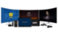 Unreel-OTT-Platform-Graphic.png