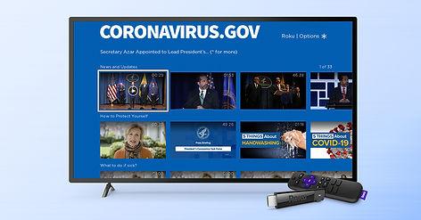 coronavirus_gov_apps.jpg