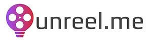 Unreel OTT logo.jpeg