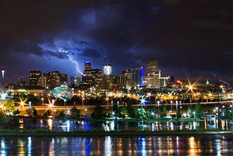 Denver_at_Storm_Ryan_James.jpg