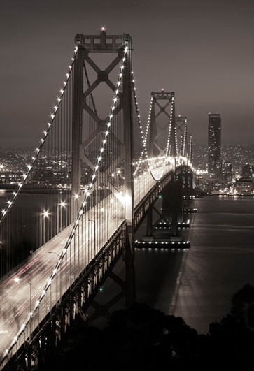 Bay_Bridge_Ryan_James.jpg