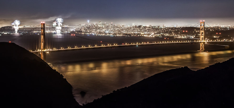 San Francisco July 4th.jpg