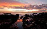 Costa_Rica_SunsetRyan_James.jpg