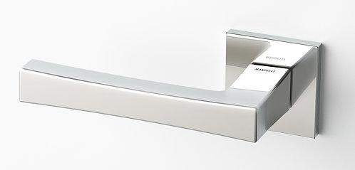 Telis Lever Set with latch
