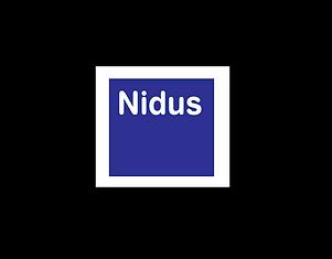 nidus logo.png