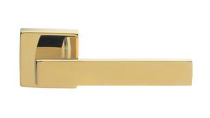TECHNA Brass