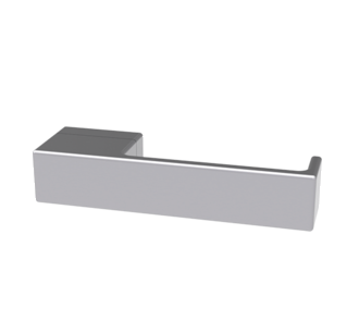 LINE5 5013-1 SCPV
