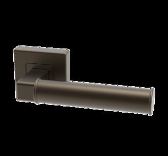 Cylinder WBD