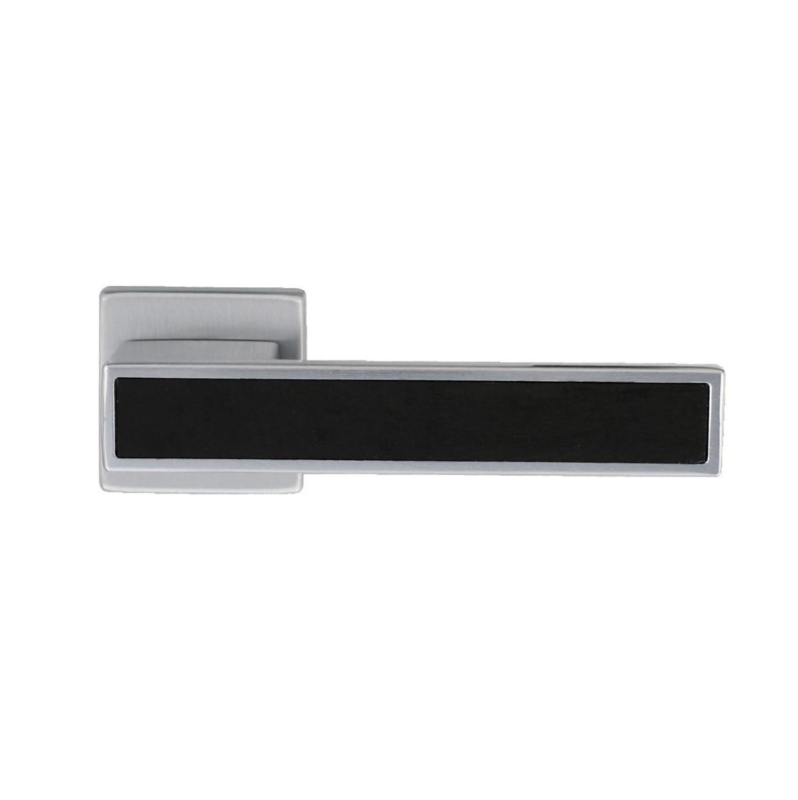 Polo-Nero-Square-Door-Handle.jpg