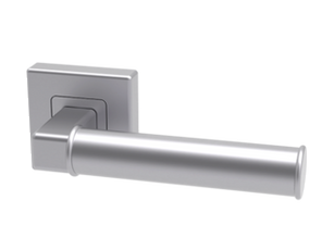 Cylinder SCPV