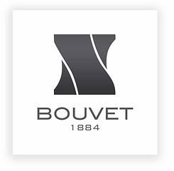 BOUVET logo.png