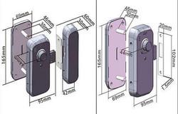 glass door lock diagram2.jpg