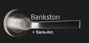 Bankston Logo_edited.jpg