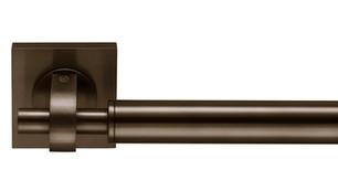 H377R8_bronzoscuro - Copia