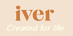 iver logo_edited.jpg