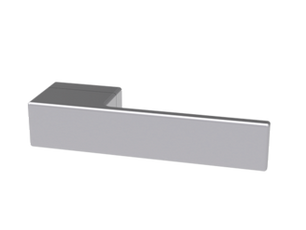 LINE5 5012-1 SCPV