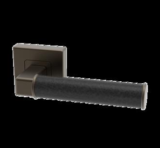 Cylinder Leather WBD