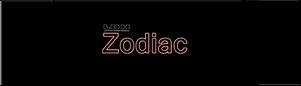ldh zodiac small 2.png