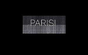 parisi logo1.png