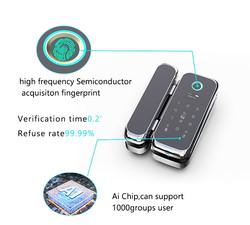 smart lock.jpg