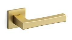 TELIS Satin Gold
