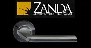ZANDA%2520Logo%25201_edited_edited.jpg