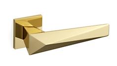 ZEIT Shining Gold