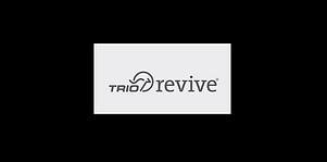 trio logo1.png