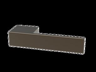 LINE5 5012-1 WBD