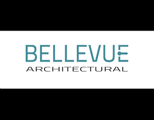 bellevue logo.png