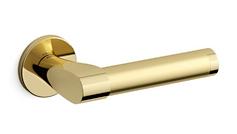 TUC Satin Gold