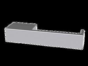Line5013 SCPV