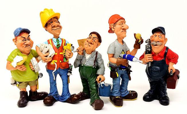 craftsmen-3094035_1920 (1).jpg
