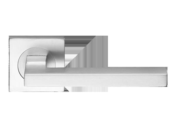 ZOLA ZO-R50 SC
