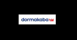 dormakaba logo1.png