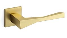 TWEE Satin Gold