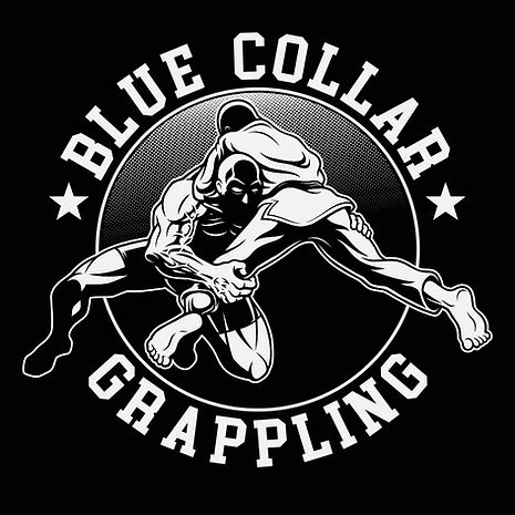 BC GRAPPLING-01.jpg