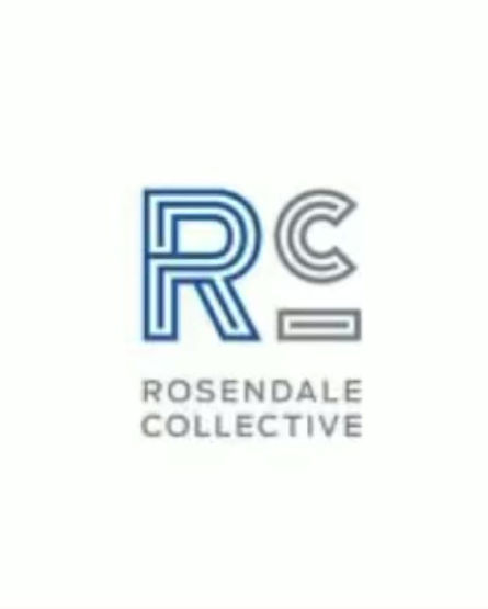 Roots 657 Soups. Rosendale Collective Promotional Video