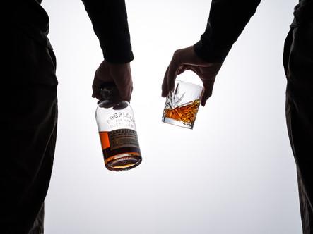 Aberlour Scotch Whisky Image