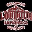 loudoun brewing_edited.png