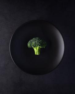 Simple Ingredients   Broccoli Image