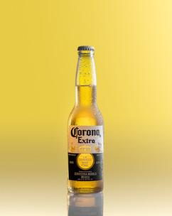 Corona Extra Beer Image