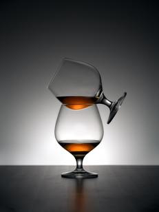 Whiskey Glass Image