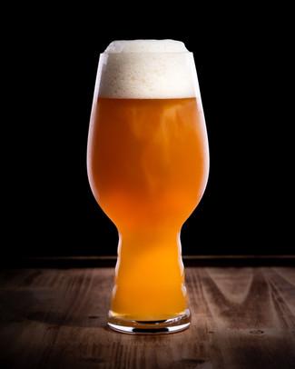 IPA Beer Image