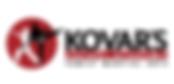 kovars-logo-maab-4f99d7935b8844eb0cd6d5b