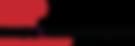 EIP - Sacramento Logo.png
