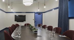 Hu Boardroom.png